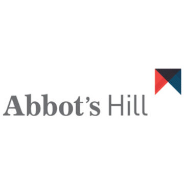 Abbot's Hill School  logo