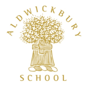 Aldwickbury School