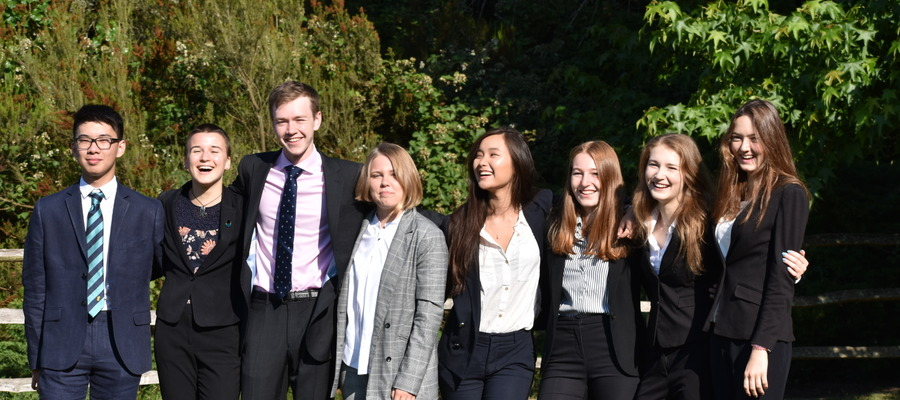Ardingly College Results 2018 (20)