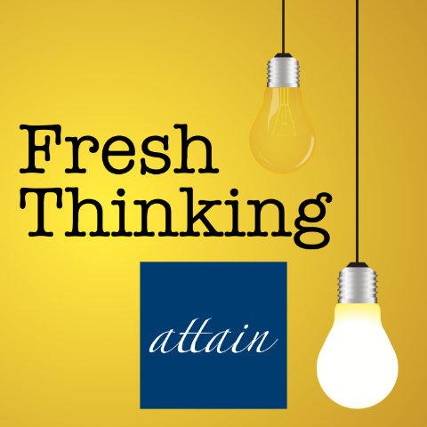 freshthinking
