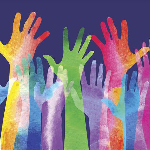 diversityinschools_web