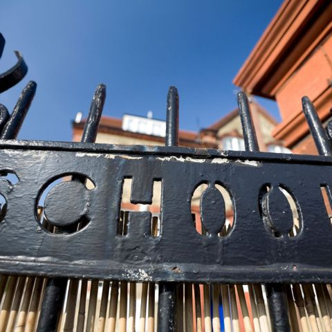 rethinking-the-school-gate