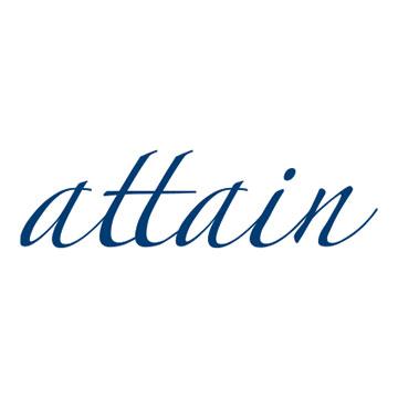 Attain Education