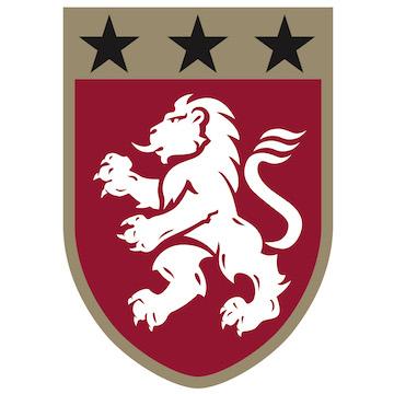 Bablake School logo