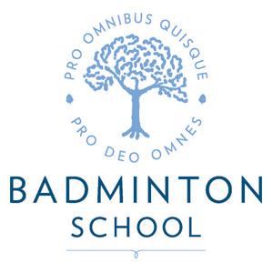 Badminton Junior School