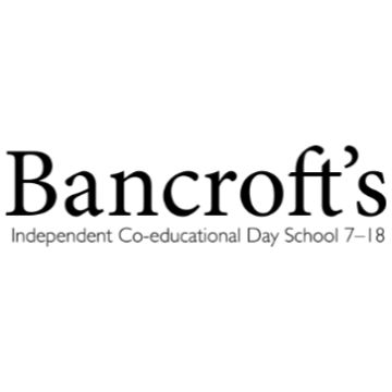 Bancroft's School