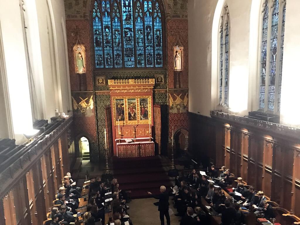 Queens-College-Cambridge-2