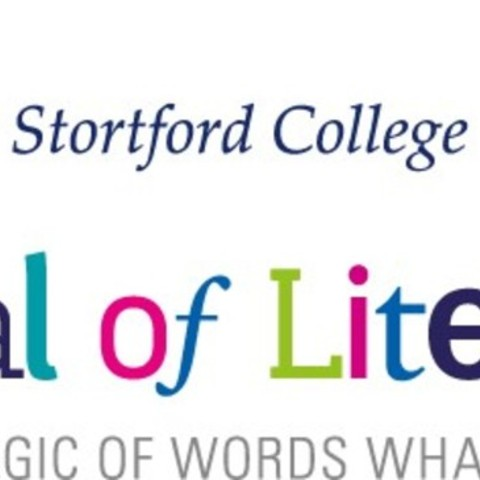 Bishop's Stortford College Festival of Literature