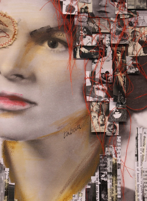 Mia mixed-media 1 close-up[1]