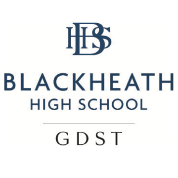 Blackheath High School