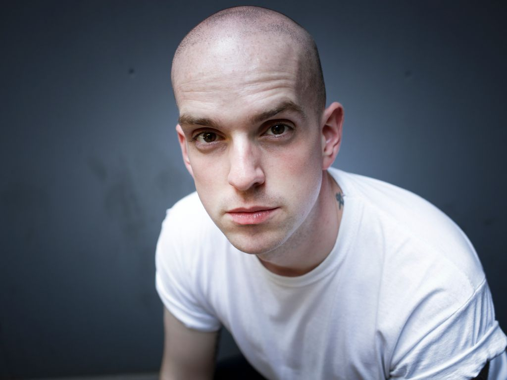 andrew mcmillan with credit to Urszula Soltys