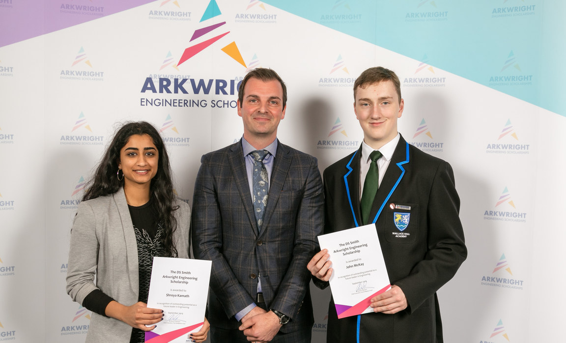 Arkwright-Scholarship-Awards-1297