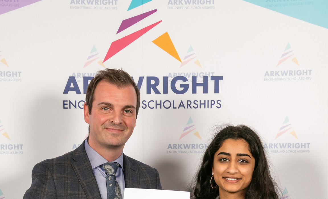 Arkwright-Scholarship-Awards-1302