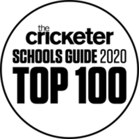 SchoolGuideTop100_icon 2020
