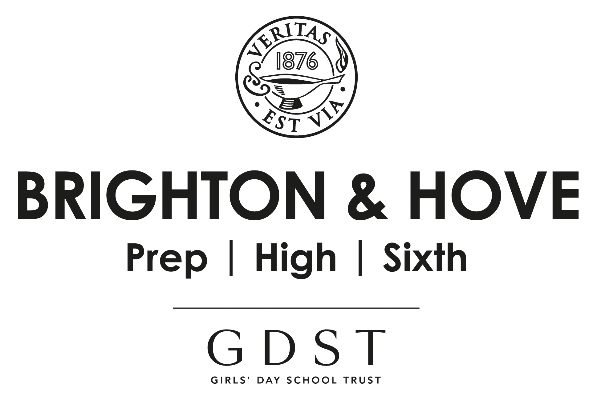 Brighton Girls GDST
