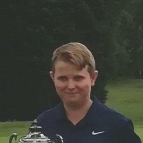 Thomas G golf2