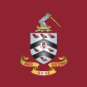 Bromsgrove School