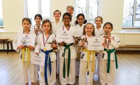 KarateSuccess20-1