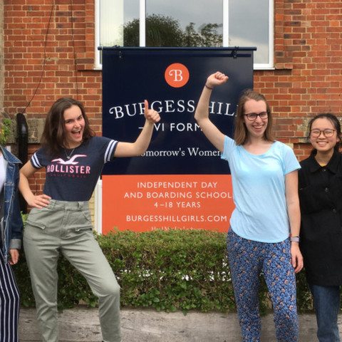 Podium.Success.for.Burgess.Hill.Girls.in.National.Accountancy.Competition