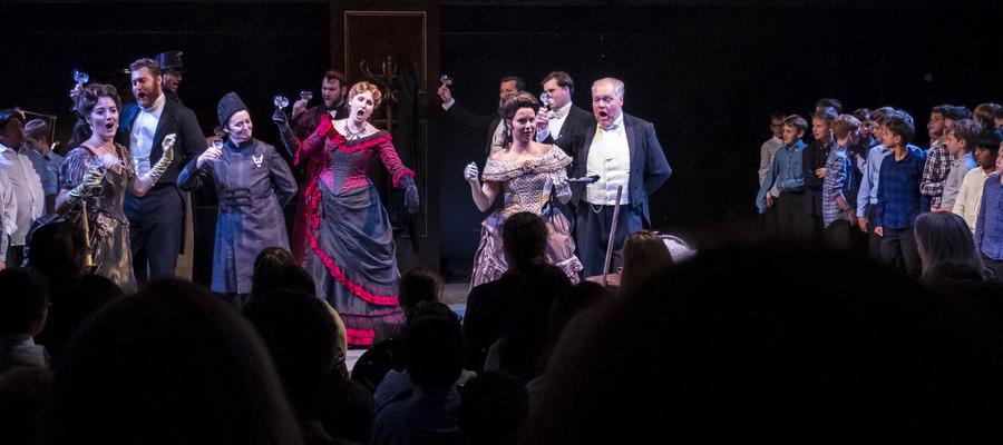 Caldicott - Die Fledermaus 2018 - Diva Opera (2)