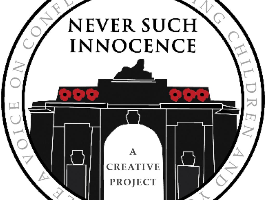 NSI_Logo_2019