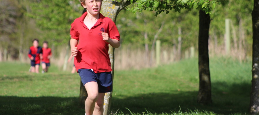 Rorys run 25-04-19 035
