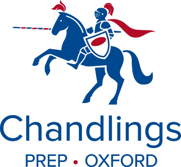 Chandlings logo