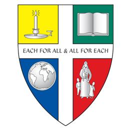 Chesham Prep School logo