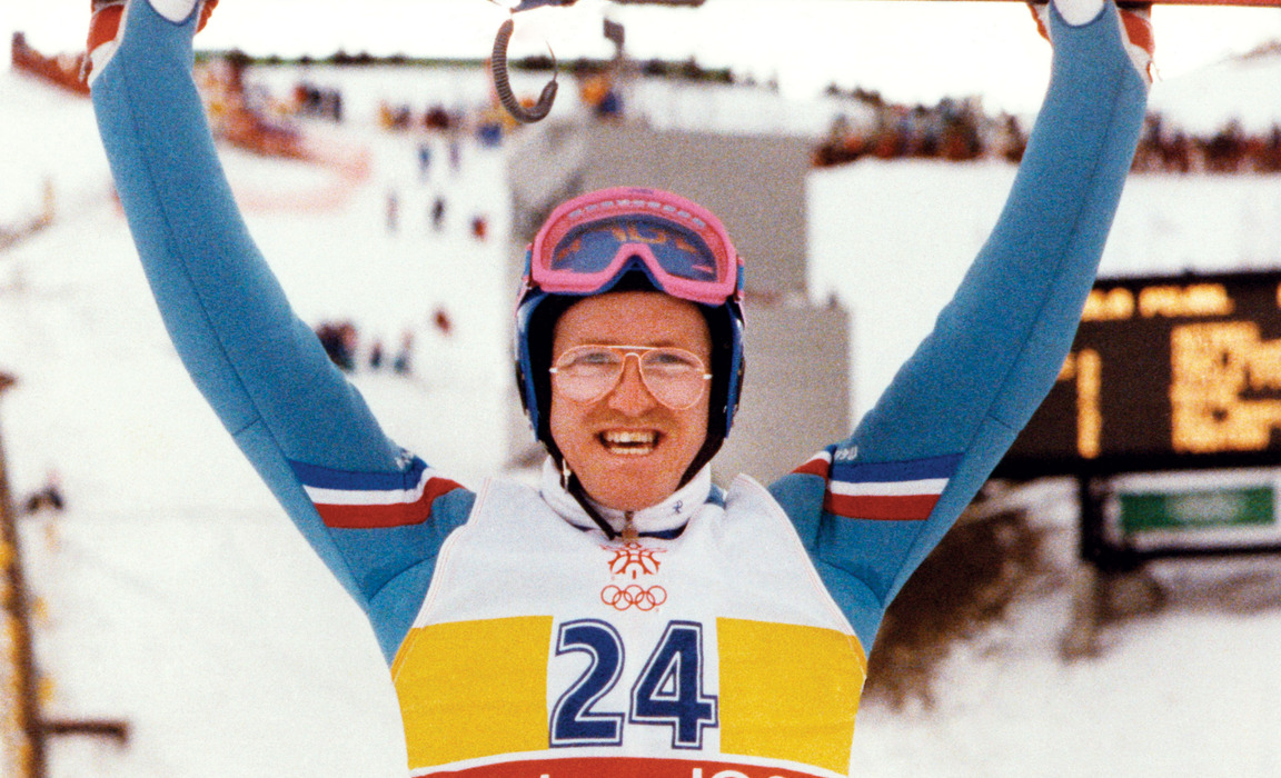 Eddie-the-Eagle-Calgary-1988[2]