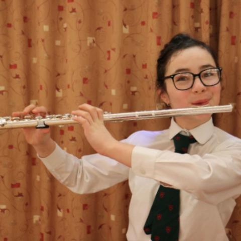 Shoshana Flute copy