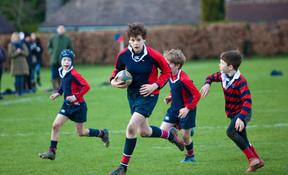 ccjs rugby-034