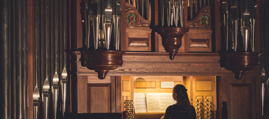 SFC Scholars' Concert 2017-29