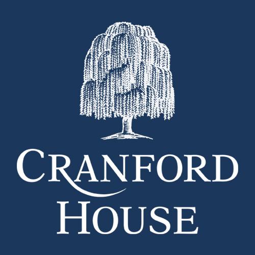 Cranford House Junior School