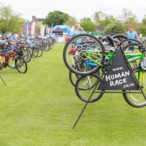 CPS-Charity-Triathlon-2759_57878