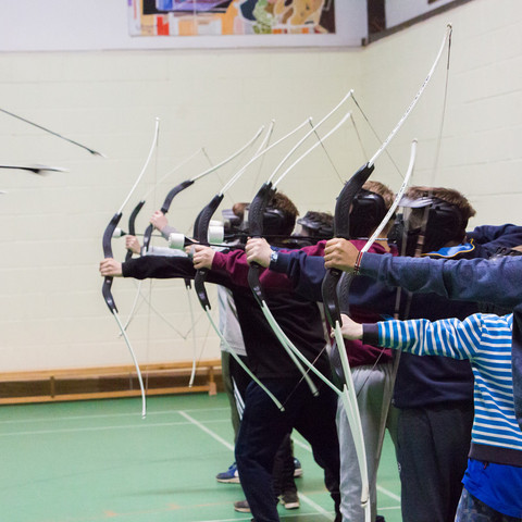 CPS Boarders_ Tag Archery-1396_52934