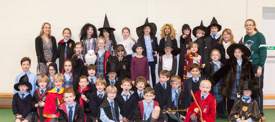 CPS Harry Potter Book Night 2018-4356_53601 high res