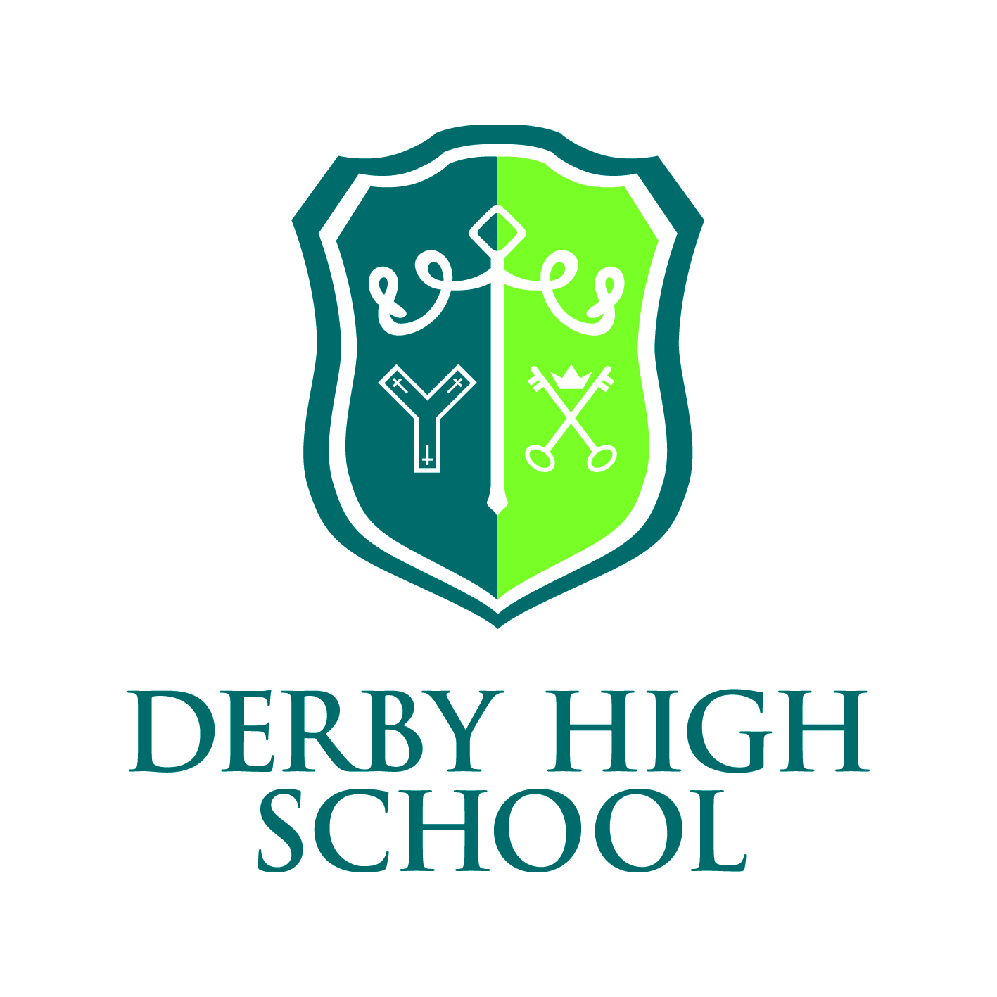 GSA Job Vacancy | Derby High - Head of Sixth Form Job Description Head Of Th Form on physical description form, job description button, job description presentation, project description form, job traveler example, job description list, job description model, job history form, job availability form, job description layout, job description construction, job references form, job review form, church volunteer position description form, police suspect description form, job map, job task form template, house description form, job search form, job description letter,