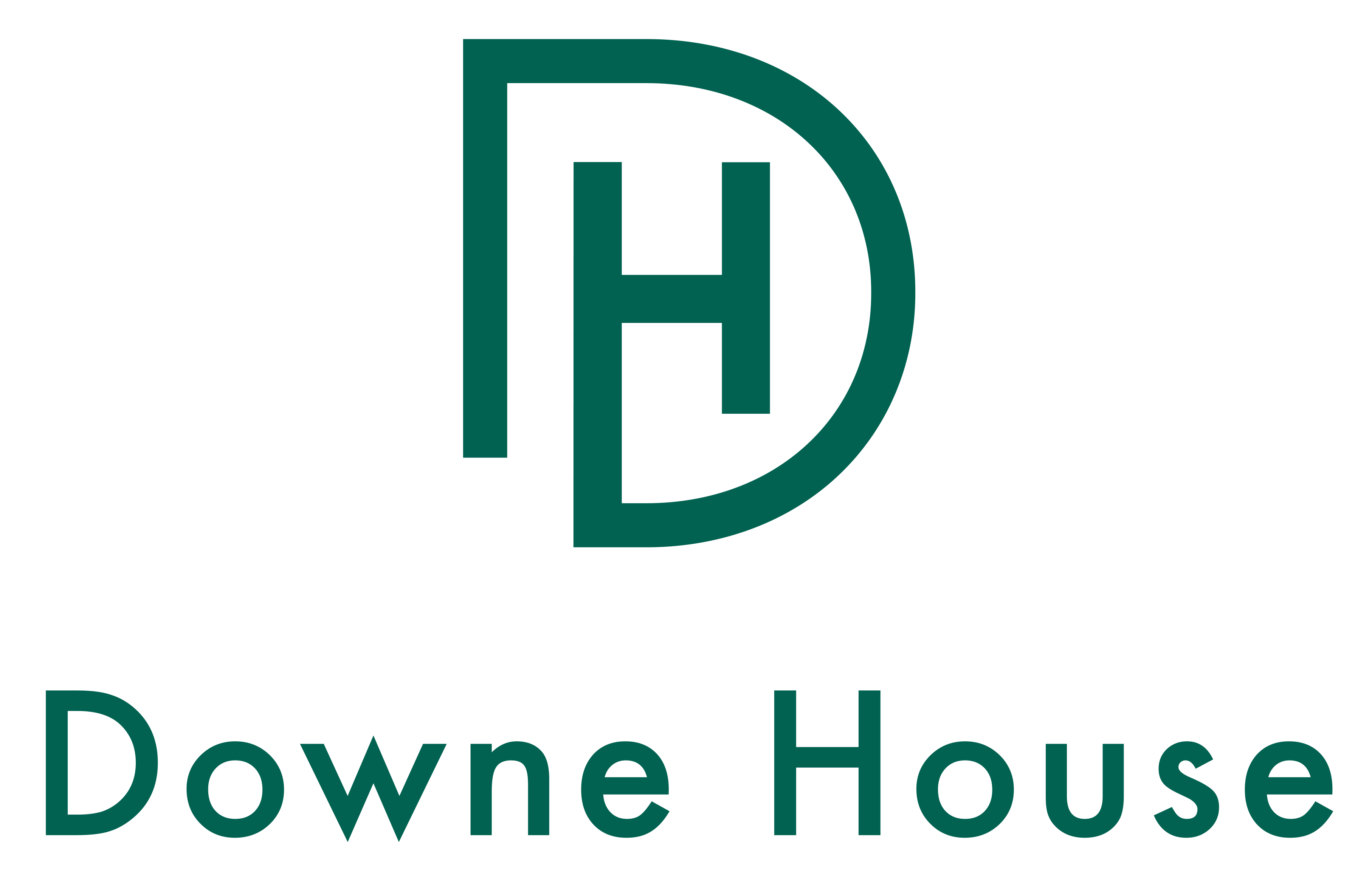 Downe House School