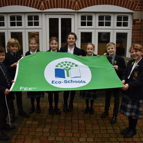 Green Flag (1)