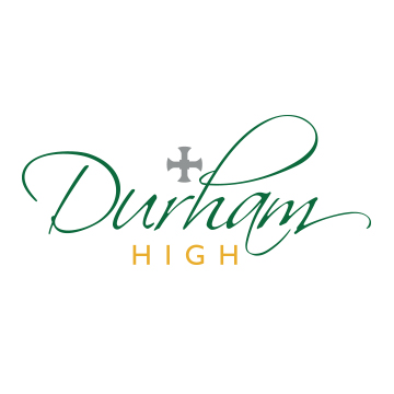 Durham High School for Girls