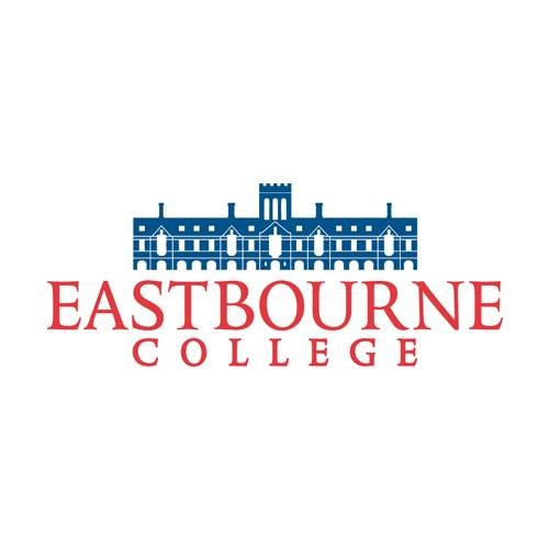Eastbourne College logo