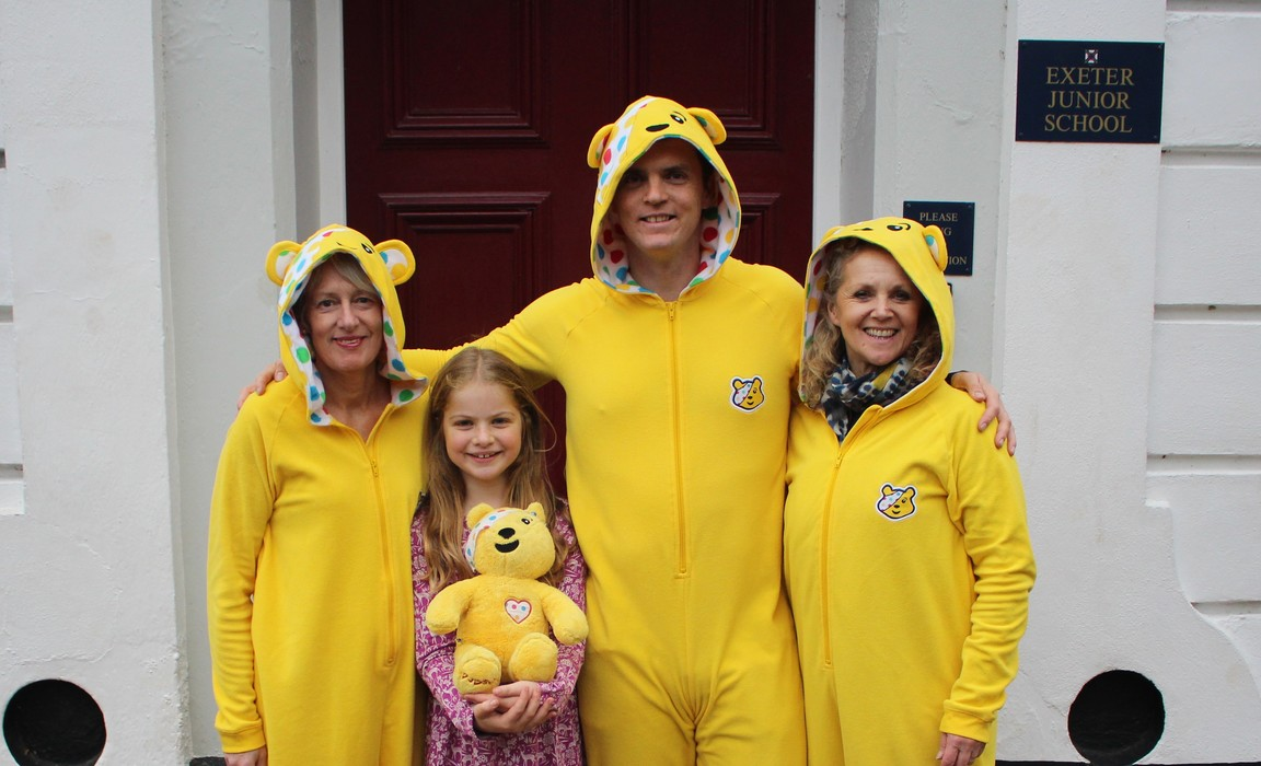 children in need (1)