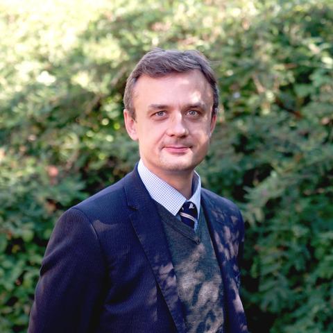 D.Quinlivan-Brewer