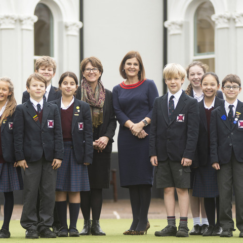 New Headmistress of Exeter Junior School announced (3)