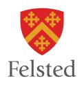 Felsted Preparatory School