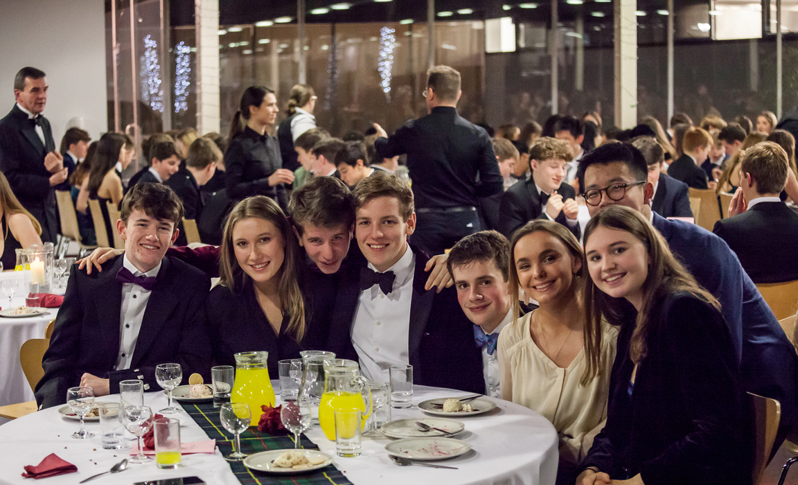 Fettes_Burns Supper_18.01.20-61