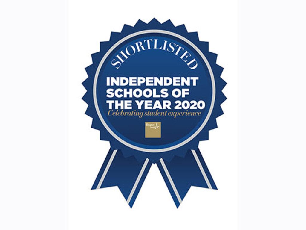 IndependentSchools