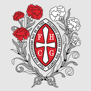 Francis Holland School (Regent's Park)