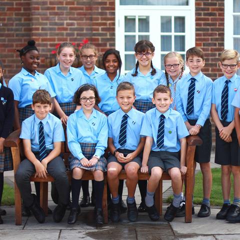 Gayhurst_Independent_School_ELDRIC_Year6_Leaders_WR