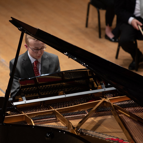 Alexander Wallace at the Glenalmond Gala Concert 22 April 2018 (3)